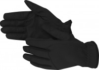 Viper Tactical Patrol Gloves - Black