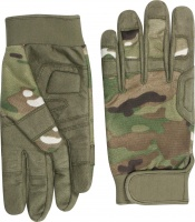 Viper Tactical SF Glove