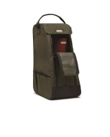 Hunter Original Tall Boot Bag - Olive