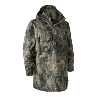 Deerhunter PRO Gamekeeper Smock - Realtree Timber