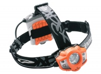 Princeton Tec Apex Head Torch