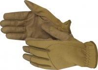 Viper Tactical Patrol Gloves - Coyote