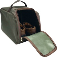 Bisley Walking Boot Bag