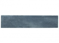Opinel Sharpening Stone (10cm)
