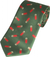 Jack Pyke Cartridge Tie