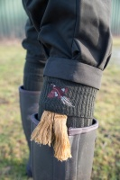 Jack Pyke Pheasant Shooting Socks