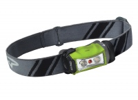 Princeton Tec Sync LED Head Torch