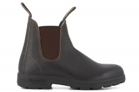 Blundstone - 500 Stout Brown