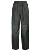 Hoggs Of Fife Green King Overtrousers