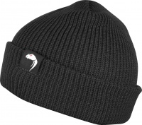 Viper Tactical Logo Bob Hat