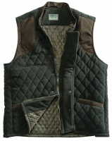 Hoggs Of Fife Banchory Gilet
