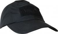 Viper Tactical Elite Baseball Hat