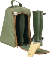 Caboodle Welly Boot Bag