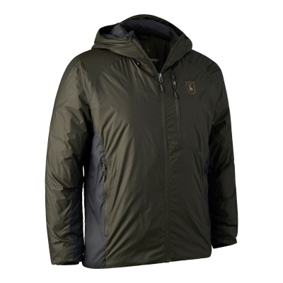 Deerhunter Jacket - Packable