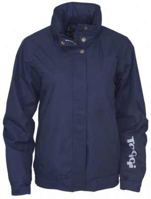 Toggi Atley Ladies Blouson