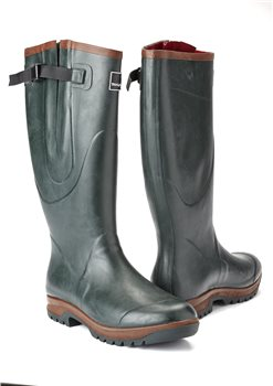 Toggi Wanderer Plus Wellington Boot